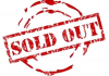 sold-out1n