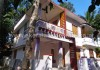Double Storied houses for sale in thirumala Trivandrum kerala real estate