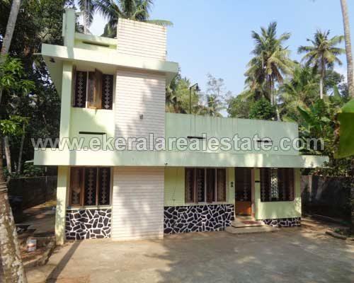 residential land and houses for sale at venganoor trivandrum venganoor properties