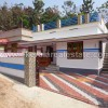 kerala real estate new house for sale at Karoor Pothencode trivandrum