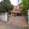 kerala real estate 12 cents 5000 sq.ft. 5 bhk house for sale at pattom trivandrum