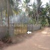 road frontage residential land 1 acre for sale at kazhakuttom kerala real estate