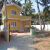 Vattappara low budget houses for sale trivandrum kerala real estate