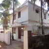 kerala real estate 4 cents 3 bhk two storied house sale in kachani trivandrum