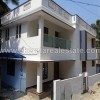 new house for sale in Vellayani trivandrum properties in Vellayani real estate