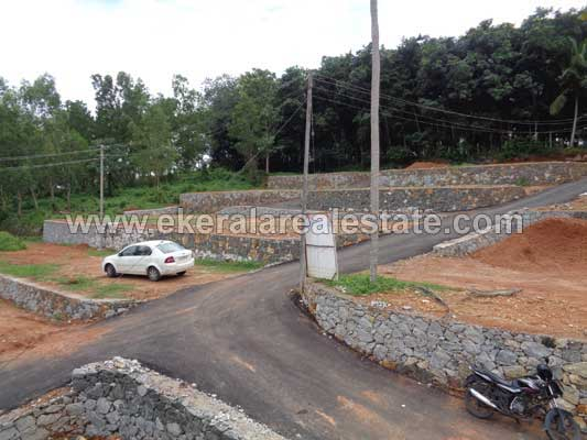 Properties near Kattakada Residential plots for sale near Kattakada Trivandrum Kerala