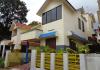 Villas Sale in Trivandrum Villa for Sale at Peyad Trivandrum Kerala Trivandrum Properties