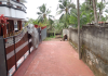 Sreekaryam Land Sale 35 Cents Land for Sale at Sreekaryam Trivandrum Kerala