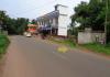Property Sale near Attingal Plots for Sale at Korani near Attingal Trivandrum Kerala