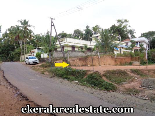 Trivandrum properties land plots sale at nedumangad trivandrum real estate properties