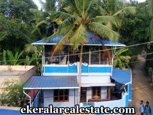 properties-in-trivandrum-real-estate-trivandrum-house-sale-at-pappanamcode-trivandrum-kerala