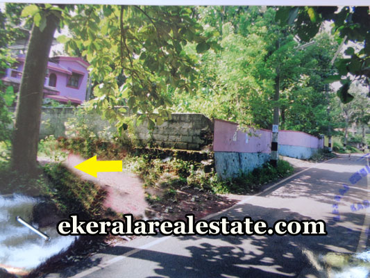 properties-in-trivandrum-real-estate-trivandrum-land-sale-at-varkala-trivandrum-kerala