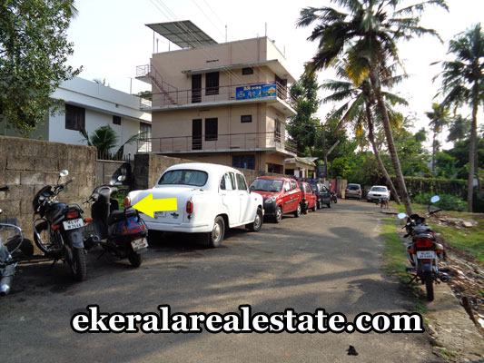 properties-in-trivandrum-real-estate-trivandrum-land-sale-at-kannammoola-trivandrum