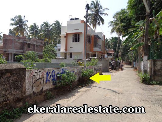 murinjapalam-properties-and-for-sale-in-murinjapalam-trivandrum-real-estate-properties
