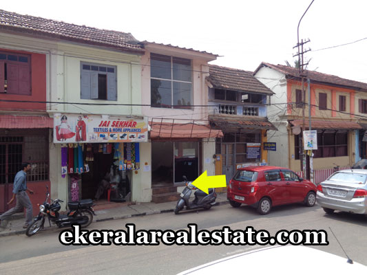 east-fort-properties-building-for-sale-in-east-fort-trivandrum-real-estate-properties