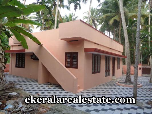 peroorkada-properties-house-for-sale-in-kudappanakunnu-peroorkada-trivandrum-real-estate-properties