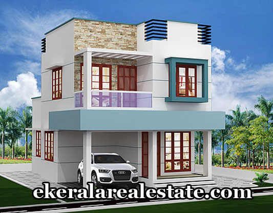 ptp-nagar-real-estate-new-villa-sale-at-ptp-nagar-trivandrum-kerala-real-estate
