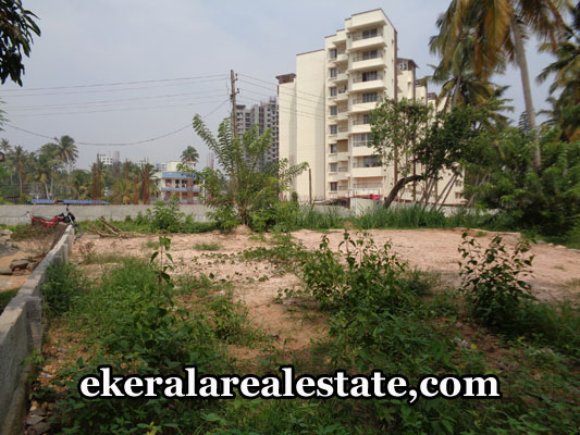 kazhakuttom-real-estate-land-sale-at-kulathoor-kazhakuttom-trivandrum-kerala-real-estate