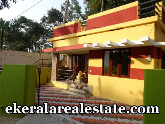 olx real estate kerala trivandrum Vazhayila house villas sale kerala real estate