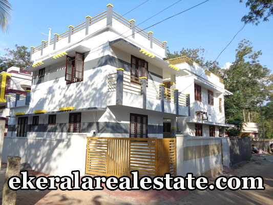 cheap rate house below 35 lakhs sale in thirumala trivandrum kerala real estate properties