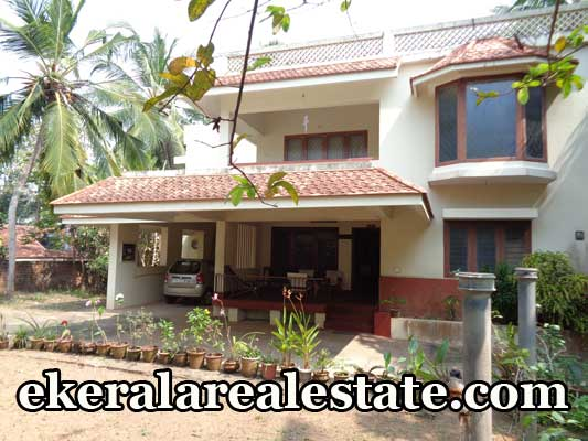 kerala property sale new houses sale in pongumoodu trivandrum kerala real estate properties