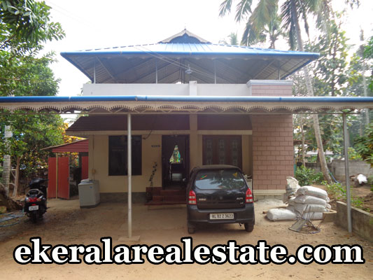 property sale in Attingal Valiyakunnu house villas sale at Attingal trivandrum kerala real estate