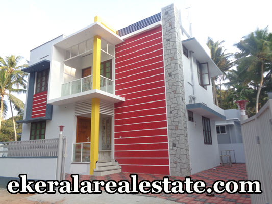 kerala real estate properties independent house villas sale at kulasekharam trivandrum