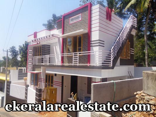 thirumala trivandrum property sale house villas sale at thirumala pidaram trivandrum kerala