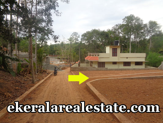 Vizhavoor real estate properties 5 cents land plots sale at Vizhavoor trivandrum kerala