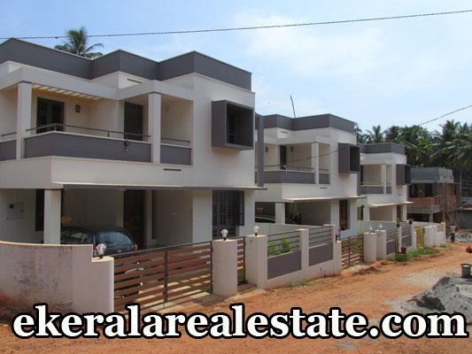 New villa sale at Karumam Punchakkari real estate trivandrum kerala properties Karumam Punchakkari real estate