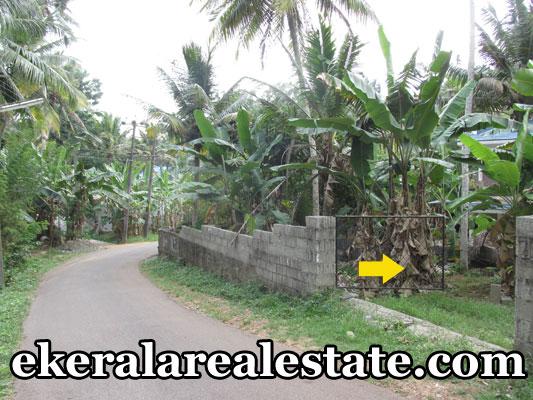 Vattappara Kanakodu house plot for sale trivnadrum real estate Vattappara Kanakodu properties Vattappara Kanakodu