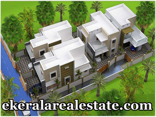 1800 sq.ft house for sale at Pullanivila Kariavattom Technopark Trivandrum kerala real estate trivandrum Pullanivila Kariavattom Technopark